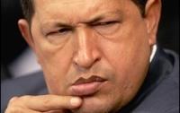 Чавес дразнит Америку