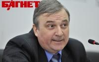 Олег Кобельков: Проверки Госпотребинспекции улучшают качество продукции