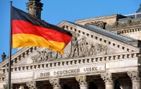 Условие мира в Украине назвали в МИД Германии