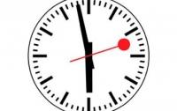 Apple «одолжил» часы у швейцарской железной дороги