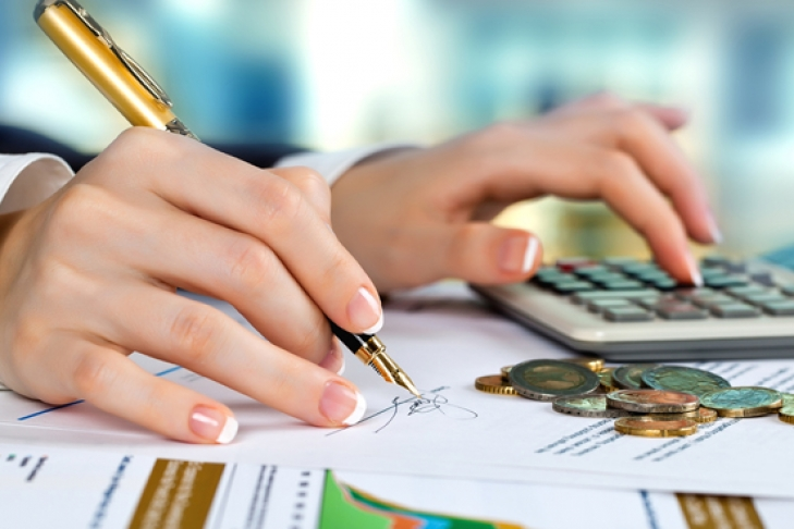 Покакой формуле будут считать пенсии украинцам после реформы