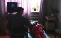 Журналисты «Багнета» выбили у власти «покращення» для 28 тыс. жителей Запорожской области (ФОТО)