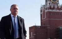 Сам себе Додон: глава Молдовы отказался от денег Евросоюза