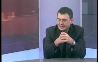 Юрист в один момент став розпорядником доль сотень тисяч українських підприємців – що відомо про Гетманцева