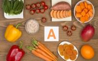 Названы продукты способные уберечь от рака крови