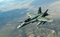 США договариваются с Грецией о размещении новых военных баз