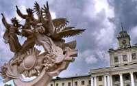 Эксперты рассказали, в каком украинском городе лучше всего вести бизнес