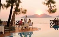 Турецкие отели могут отменить систему