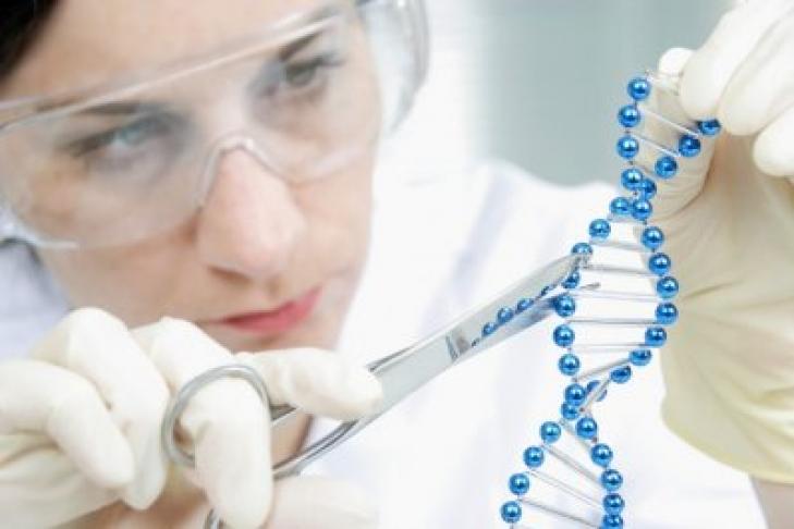 Ученые на научном уровне доказали существование «проклятия матери»