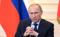 Климкин назвал главный план Путина по Украине