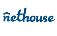 Nethouse - функциональный, простой и удобный конструктор сайтов