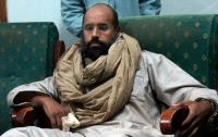 СМИ: сын Каддафи примет участие в выборах президента Ливии