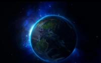 Численность населения Земли достигла 7,7 млрд человек