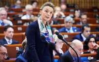 Генсек Совета Европы приедет в Украину