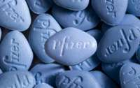 Pfizer начала ранние клинические испытания таблетки от COVID-19