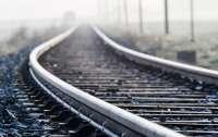 Польша возобновляет железнодорожное сообщение с Украиной