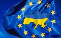 Депутаты Европарламента призывают ускорить введение безвизового режима с Украиной