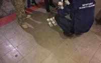 Разведчик-взяточник: на Львовщине комвзвода разведчиков занимался вымогательством
