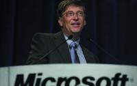 Основатель корпорации Microsoft вернул себе звание самого богатого человека в мире