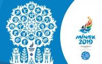 Украинские борцы завоевали еще три медали на Европейских играх