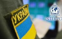 Украинские пограничники разоблачили международных преступников