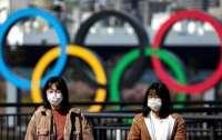 Инфицированные Олимпийцы: в Японии приняли необычное решение о спортсменах