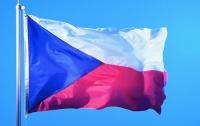 Чехия облегчит трудоустройство украинцев