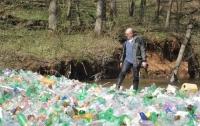 Экологическая катастрофа: в Венгрию хлынули