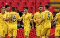 Заявление о матчах Евро-2020 порадовало украинских болельщиков