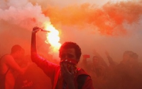 В Египте казнят 21 футбольного фаната за участие в беспорядках