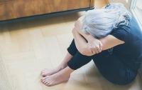 Названы простые и эффективные способы борьбы с депрессией