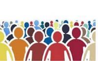 В следующем году запланирована перепись населения