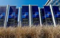 Министры обороны Эстонии и США назвали РФ главной угрозой для НАТО