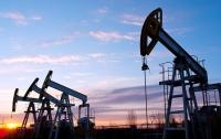 Цены на нефть продолжают коррекционное снижение