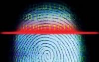 Правительство Соломоновых островов планируют ввести биометрическую идентификацию избирателей