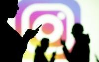 Instagram внедрил функцию портретной съемки для пользователей iPhone