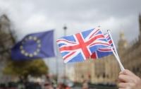 Британия вылетела из ТОП-5 мировых экономик