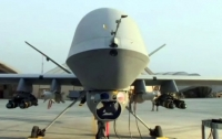 Пентагон уничтожил в Сомали машину с взрывчаткой и двух террористов