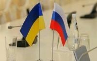 «Мясной войны» между Украиной и Россией нет, - Минагрополитики