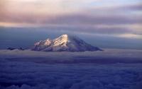 Эверест больше не самая высокая в мире гора