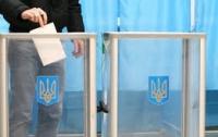 Порошенко рассказал, кому выгодна отмена выборов в Украине