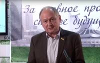 Выборы в Красногвардейском районе под угрозой срыва - нардеп