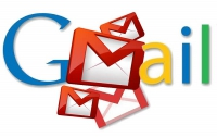 Google наделила себя правом сканировать письма пользователей
