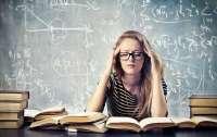 Відсутність математичної освіти може негативно вплинути  на мозок і когнітивний розвиток підлітків