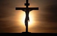 Полиция арестовала вандалов, причастных к осквернению христианской святыни в Умани