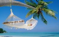11% украинцев не могут позволить себе уйти в отпуск