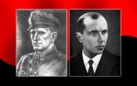 Facebook заблокировал русского ксенофоба за сравнение Власова с Бандерой