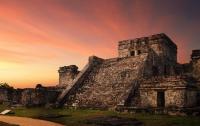 Ученые обнаружили сокровища цивилизации Майя