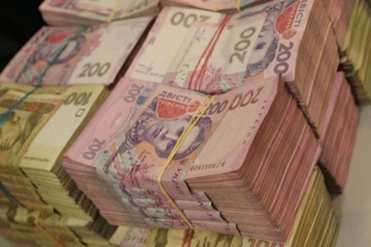 Семилетний ребенок стал самым молодым миллионером вгосударстве Украина