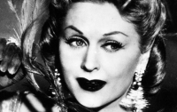 СМИ: немецкая актриса Марика Рёкк была советской разведчицей